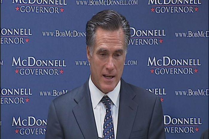 romney bolling mcdonnell